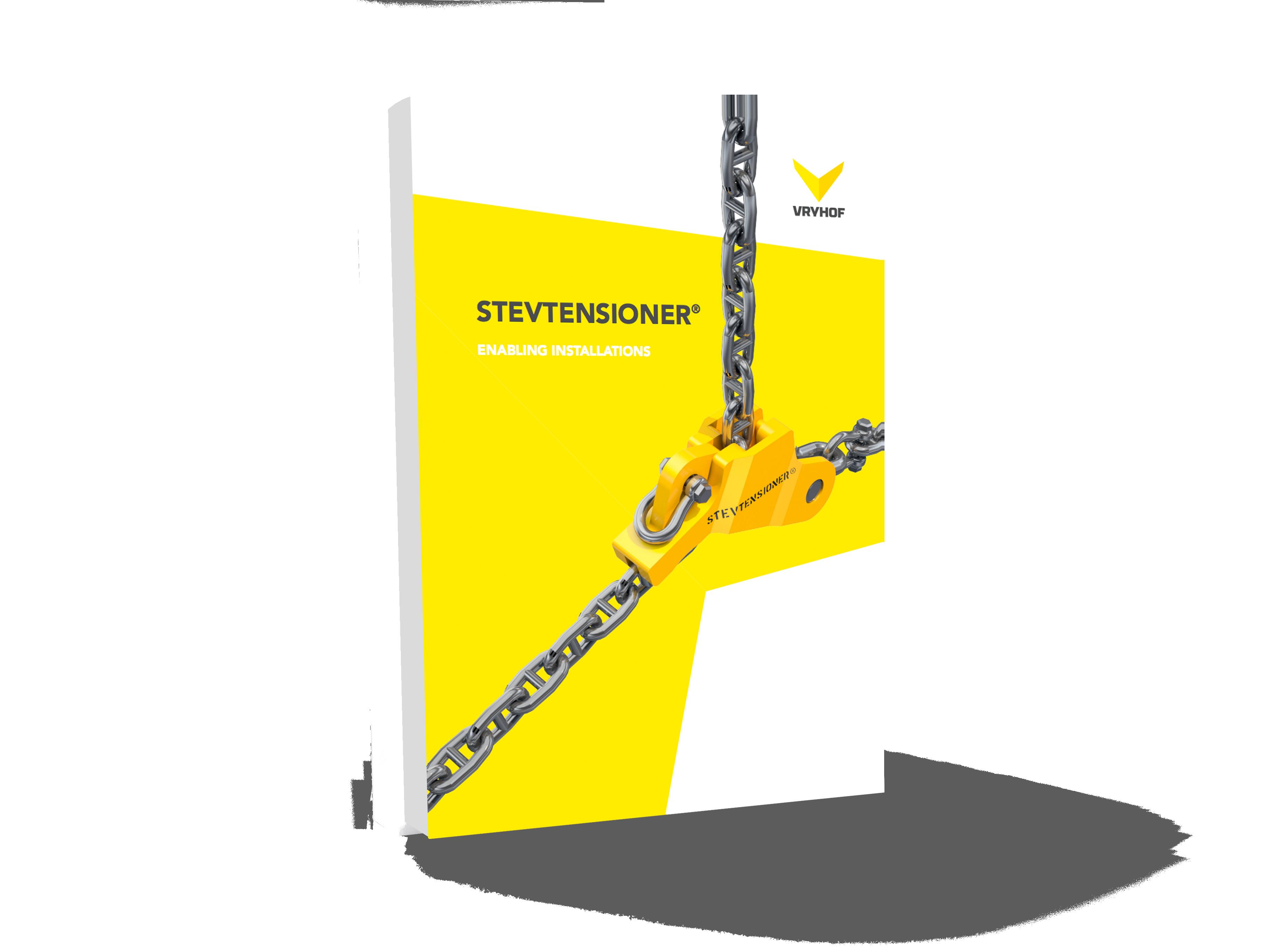 STEVTENSIONER-Brochure-cover-2.png