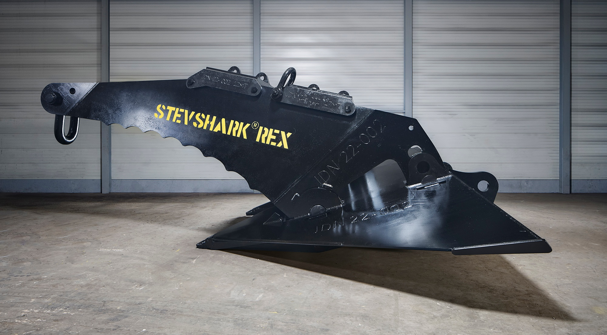 Vryhof_Stevshark Rex_Jan De Nul Group_cropped