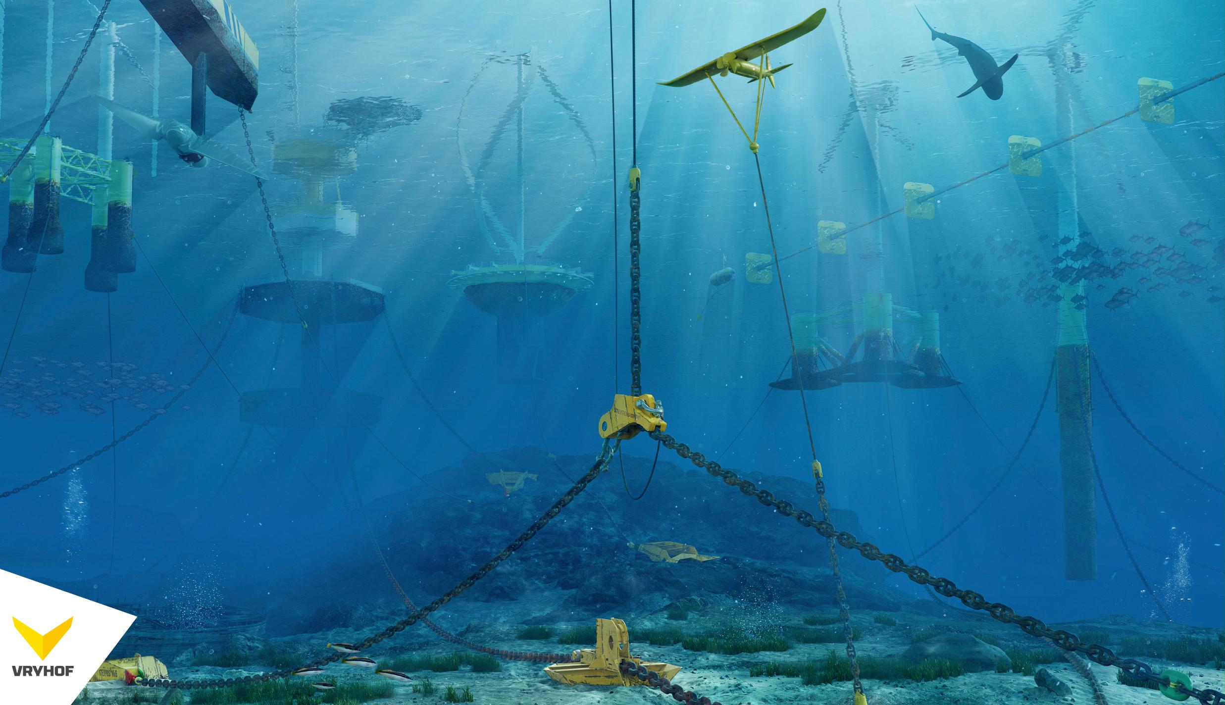 stevtensioner underwater.png