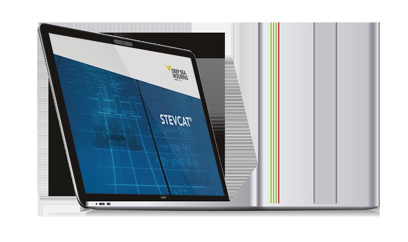 image-laptop-StevCat-03-small